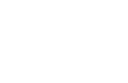 CLE Games