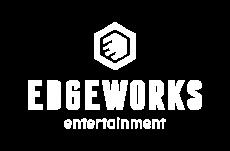 Edgeworks