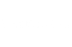 Hunted Cow Studios