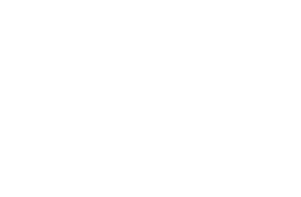 Third Time